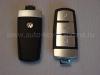 Kлюч Фольксваген (Volkswagen)  433MHz 3 кнопки дистанционного управления ц/з 3C0 959 752 BG