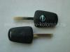 Opel корпус пульта 2 кнопки HU100