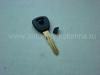 ключ Honda с местом под чип HON58