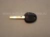 Ключ для  Solaris с местом под чип