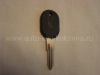 заготовка ключа FIAT - GB9RP6,  FI-11P,  GT10P,  FI1P