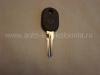 заготовка ключа FIAT  -  GB7RP6,  FI-3DP1,  GT5FP,  FAG2IP