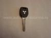 ключ Mitsubishi Паджеро