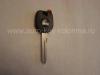 Ключ Mitsubishi - MIT9 с местом под чип