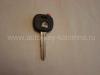 ключ Mitsubishi - MIT8 с местом под чип