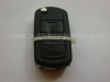 Выкидной ключ   RANGE ROVER VOGUE 433Mhz, 3 кнопки, чип 7936 , EUROPE, 2006-2010