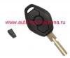BMW- HU58,  315mhz , 3 кнопки, чип 7935