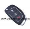 Выкидной ключ Хундай 040-433-EU-TPHA-T005