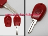 Ключ Alfa Romeo (GT15) с местом под чип