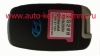 Smart Key для Hyundai I30 I45 Ix35 Equus Veloster Tucson Соната Elantra 433 мГц